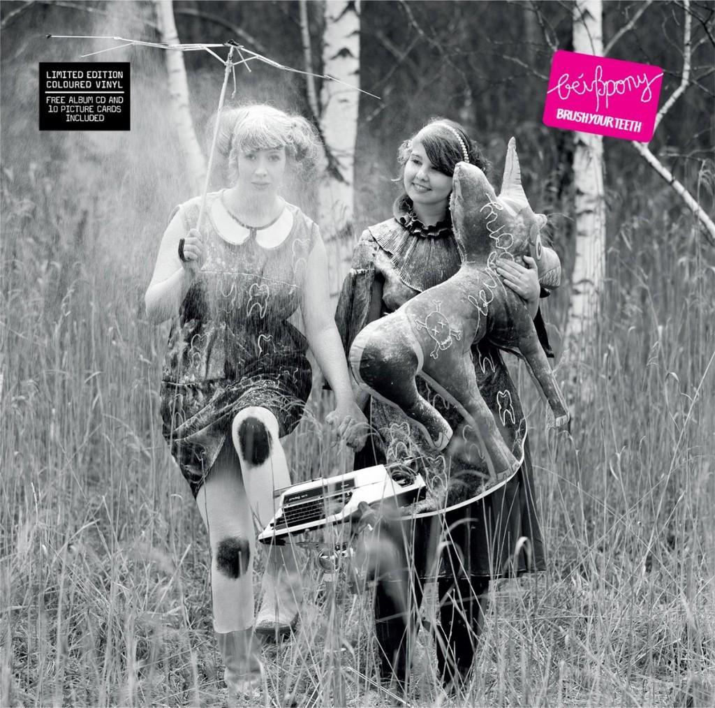 album_cover02