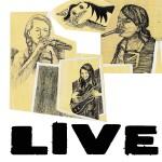 live_button